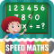 Speed Maths:Learn Maths Easily