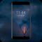 Theme Launcher For Nokia 8 | Nokia 9