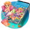 Magic Mermaid Theme
