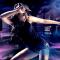 Reggaeton Music 2020