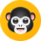 Gifka: hot animated GIFs & Make meme in GIF editor
