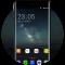 Theme for Samsung Galaxy J7 Pro