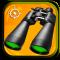 Binoculars & telescope Zoom Camera PRO