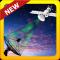 Satellite Finder Dishpointer