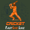 Cricket Fast Live Line