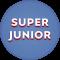 Lyrics for Super Junior (Offline)