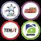 Ten Sports live streaming HD