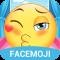 Animated Emoji & Cute Emoji Keyboard