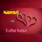 Mapenzi ni Raha -Jifunze Mapenzi,Uwanja Wa Mapenzi