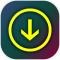 GB Whatsapp Status Saver DOWNLOADit Status Videos