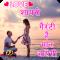 Latest Love Shayari Collection 2018