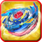 Beyblade Super Spin