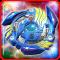 Beyblade : Burst Super Spin