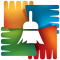 AVG Cleaner – Speed, Battery & Memory Cleaner