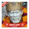 Shirdi Sai Baba HD SONGS & Live Darshan