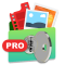 Lock & Hide Photos Videos - Pro