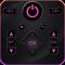 Remote for All TV Model : Remote Control Prank