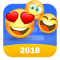 Super Emoji Keyboard