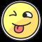 PG Emojis II
