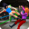 Women Wrestling Revolution PRO