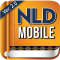 New Lakota Dictionary (NLD) Mobile - Version 2.0