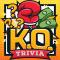 KO Trivia: Win Cash & Rewards Prizes on Quiz Games