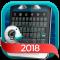 Keyboard Plus App
