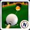 8 ball Pool - Hrithik