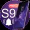Best Galaxy S9 Plus Ringtones 2019 | Free
