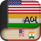 English to Gujarati Dictionary - Free Translator