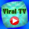 Viral TV