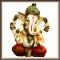 ganpati bhajan mantra marathi