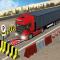 Truck Parking Simulator 2019