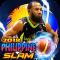 Philippine Slam! 2019