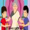 Dadi Amma Dadi Amma Maan Jao poem : Offline video