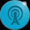 SIM Info & Cell Network Info