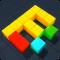 Block Fit 3D