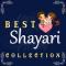 Best Shayri Collection