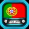 Radios Portugal FM AM