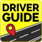 Guide for an Uber Driver