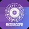 Free Kundli,Horoscope charts -Hora Anant Astrology