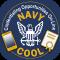 Navy COOL