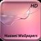HD Huawei Wallpaper