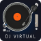 Mix Virtual DJ 2018