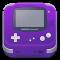 MeBoy Advanced (GBA Emulator)
