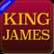 Audio Bible Free App
