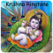 Krishna Ringtone & Wallpaper