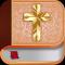 Catholic Bible App