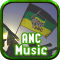 AFRICAN NATIONAL CONGRESS Songs Mp3