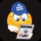 Moving App